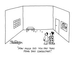 Consulting value